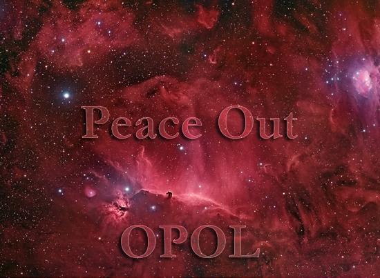 horseregion_ssro_2356-Peace-Out