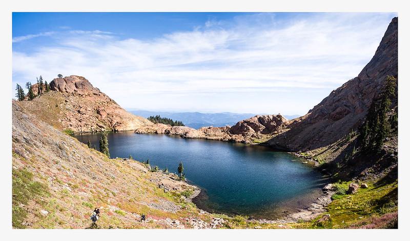 Lake Anna