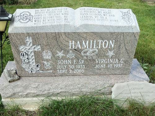 Hamilton (4)