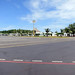 Small photo of Aeropuerto