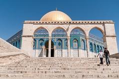 Jerusalem - 129