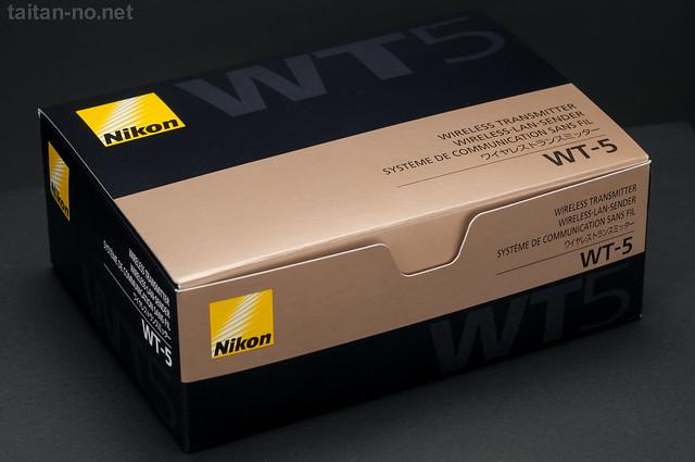 WT5-DSC_4872