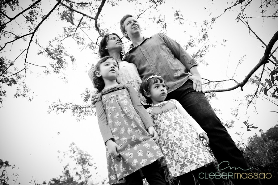 Ensaio Familia-13