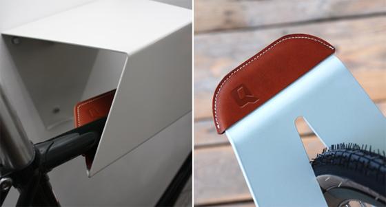 Design by Quarterre
