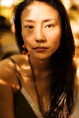[フリー画像素材] 人物, 女性 - アジア, 中国人 ID:201210080800