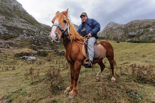 Asturianos 07