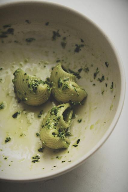 019 Celery Pesto