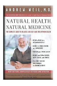 Natural Health 2