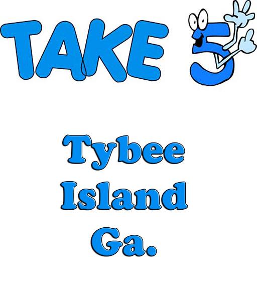Take-Five-logo-e-post