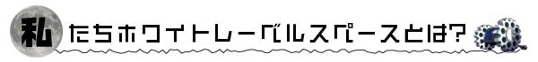 titlle02