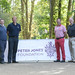 Wed, 12/09/2012 - 09:50 - Peter Jones Foundation hosts the Enterprise challenge at Goodwood Estate for its annual golfing charity day