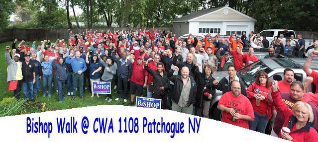 6_Bishop_Walk@CWA_L.1108_Patchogue