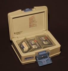 8054983785 5376e0859f m Home Security Gadgets