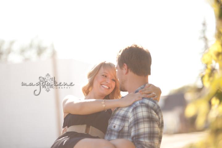 elkhart lake wedding photography