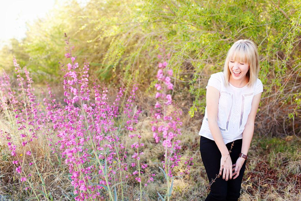 BeckySenior2012-13