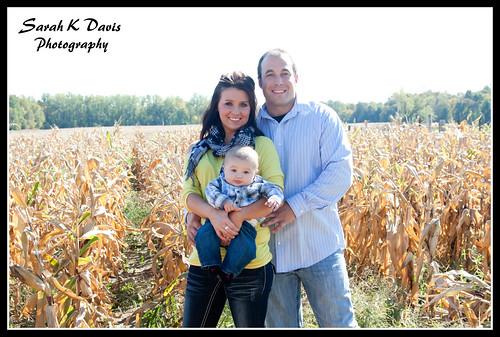 Erich, Tana, & Aidrich