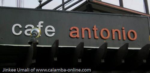 Cafe Antonio Coffee Los Banos-20