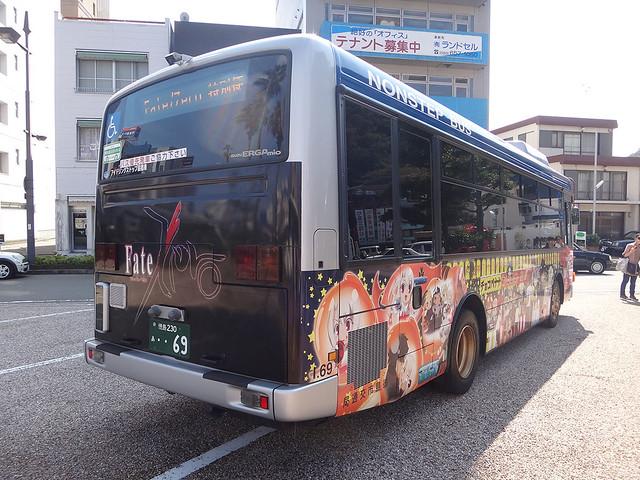DSC02787