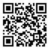 《[西安e报:1385期]》二维码网址