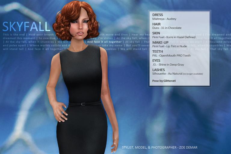 10-07-12-Skyfall