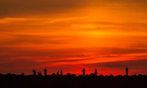 africa sunset photography photo twilight zonsondergang tramonto foto sonnenuntergang image northafrica morocco maroc maghreb puestadesol dämmerung crépuscule marruecos 日落 marokko contrejour coucherdesoleil rabat marrocos solnedgang afrique skumring crepúsculo crepuscolo postadesol günbatımı ηλιοβασίλεμα 일몰 黄昏 assilah afriquedunord المغرب מרוקו 摩洛哥 skymmning 황혼 דמדום