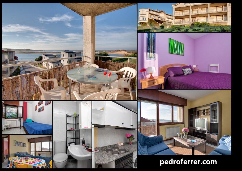 Mogro_Apartamento El Coto II