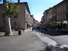 Cathar Country - 7