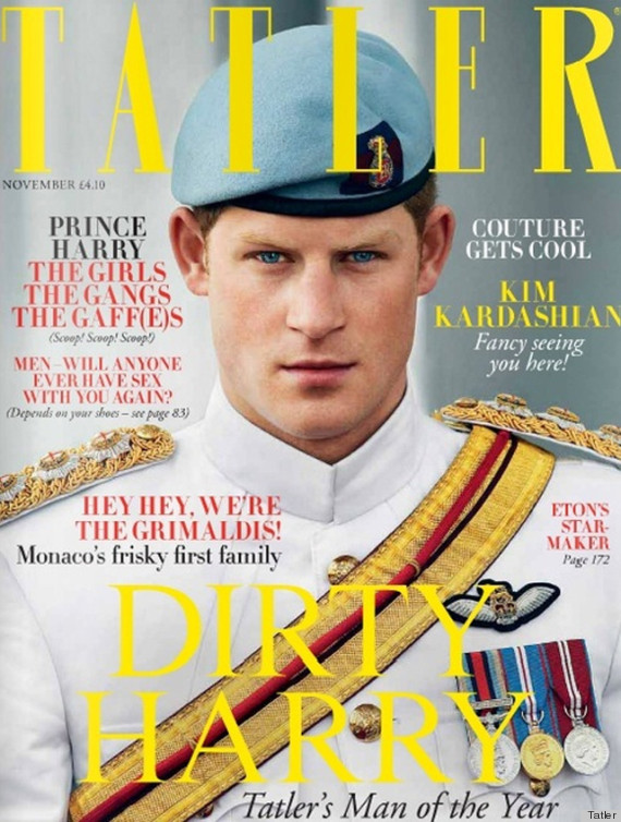 prince-harry-tatler