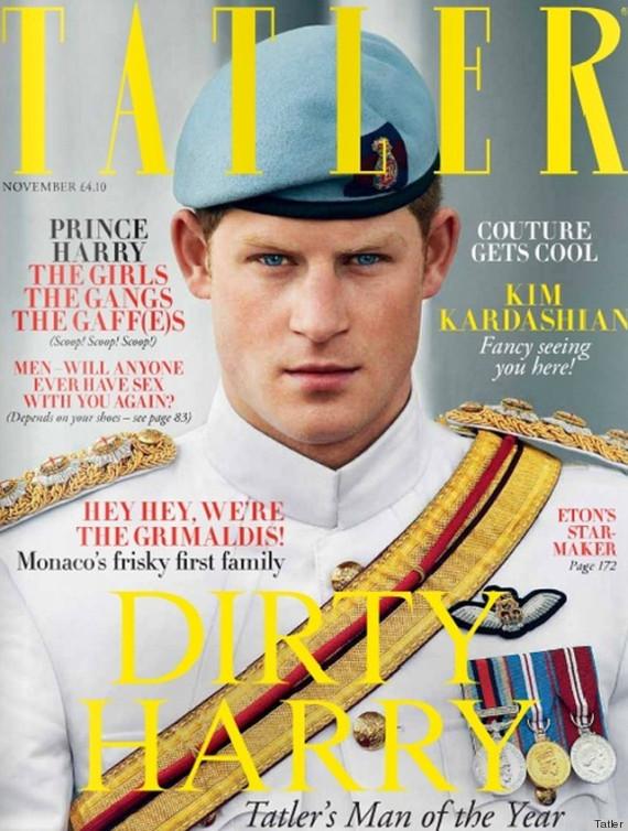 prince-harry-tatler