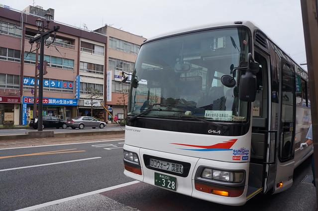 DSC05201