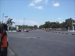 Haiti Weekend 069