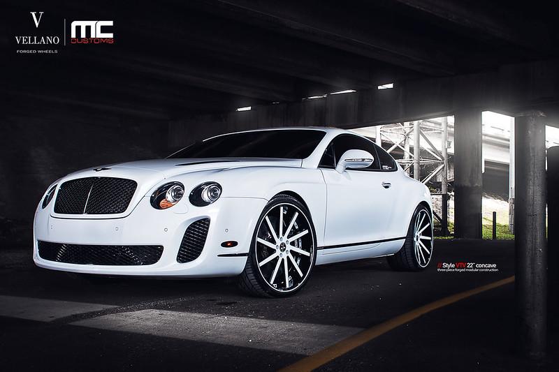 Bentley_continental_supersports_vtvC_newcap_03