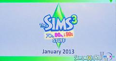 sims-3-70s-80s-90s_20121009_1681733533
