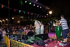 Festes Populars Alternatives Castalla 2016-50