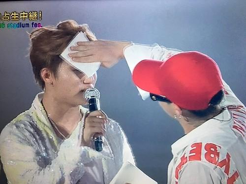 BIGBANG A-Nation Tokyo Screencaps 2016-08-27 (11)