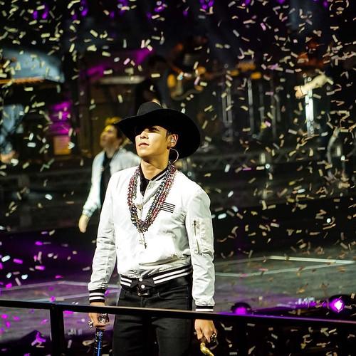 Big Bang - Made Tour 2015 - Sydney - 17oct2015 - breakkker - 07