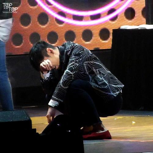TOP_oftheTOP-BIGBANG_FM_Beijing_Day3_2016-07-17_12