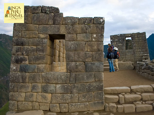 MACHU PICCHU TOUR 2 DAYS | by inkaperutravel