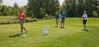 USPS PCC Golf 2016_166
