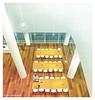 Rocheturm Dining Hall