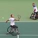 4 sept - Entraînement Tennis et zone médicale