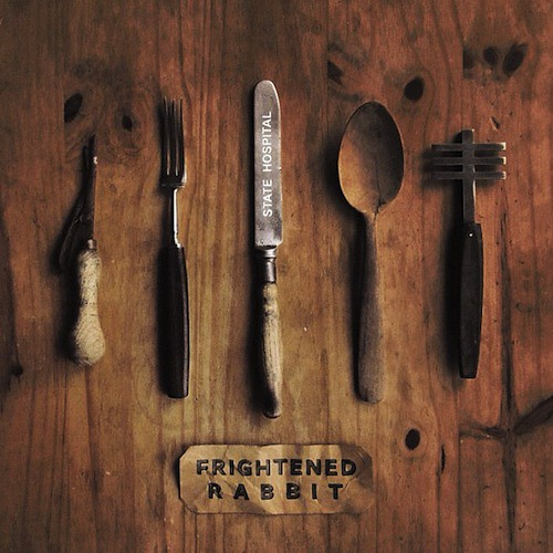 Frightened-Rabbit-State-Hospital
