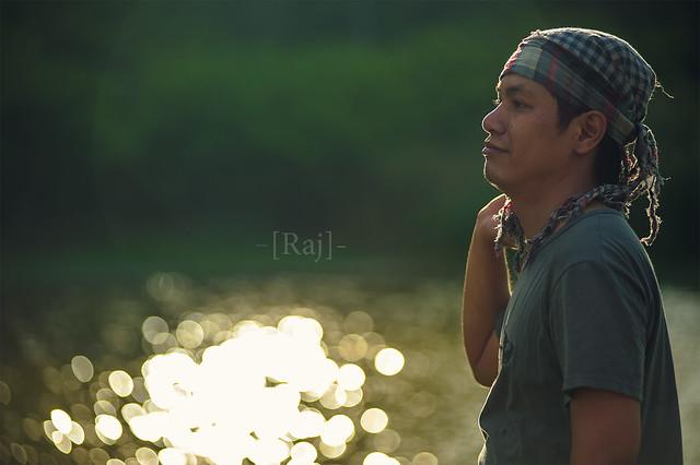 -[Raj]-