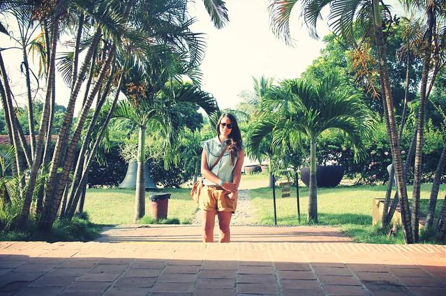 Viaje Cuba Santa Clara + Sancti Spiritus