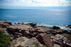 Honeymoon - Acadia (30 of 46)