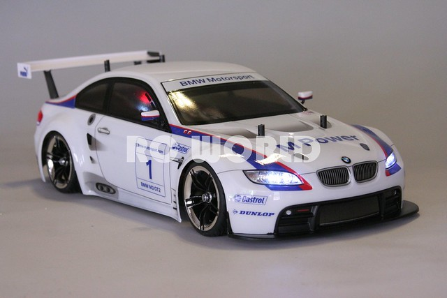 flickriver photoset 39 tamiya rc bmw m3 gt3 race car 39 by rc. Black Bedroom Furniture Sets. Home Design Ideas