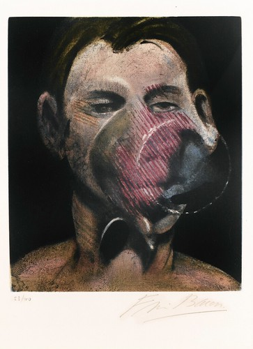 フランシス・ベーコン (芸術家)の画像 p1_11