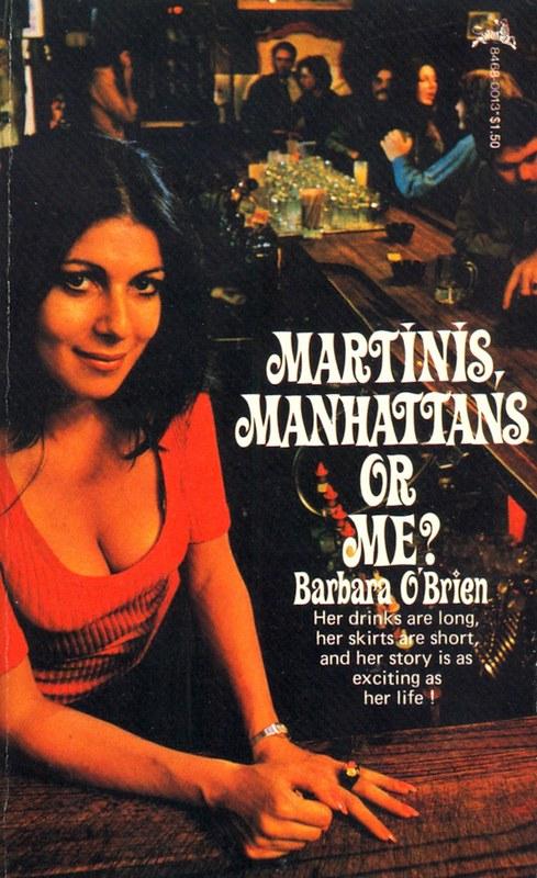 Martinis74