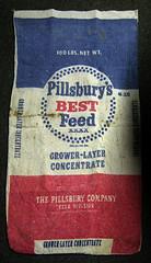 pILLSBURYfEED2