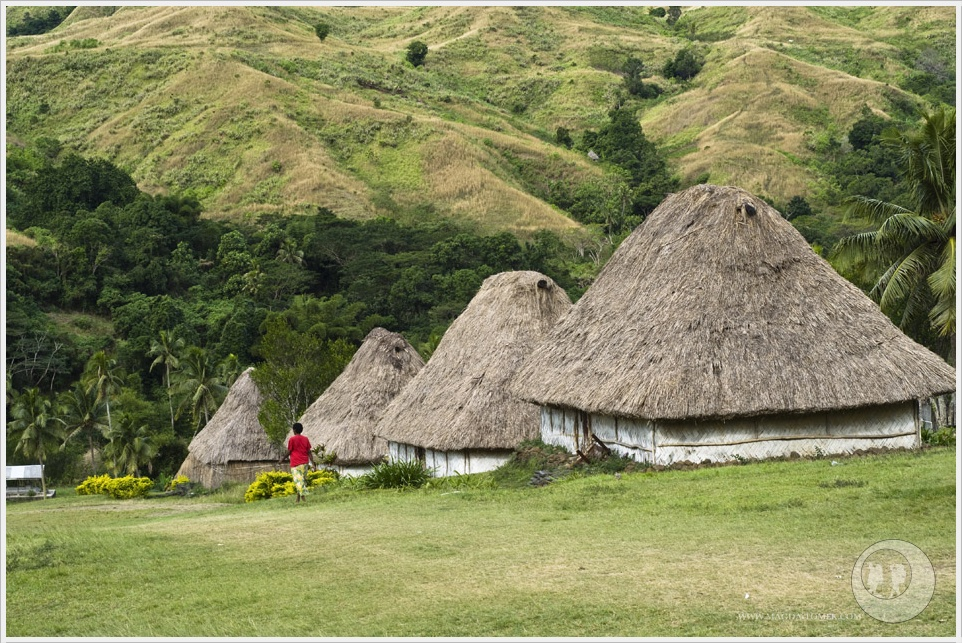 2012 07 23_Magda i Tomek Dookola Swiata_Fiji_DSC_0243